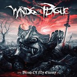 Winds of Plague_Blood of my enemy