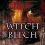 Witch Bitch_affiche