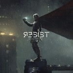 Within Temptation_Resist