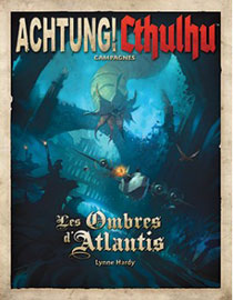 achtung-cthulhu-ombres-atla