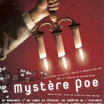 affiche-mysterePoe_-_copie
