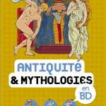 antiquite-mythologies-en-bd
