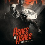 batman-ashes-to-ashes-6