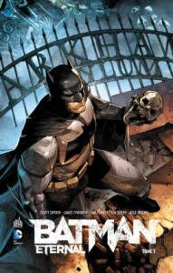 batman-eternal-tome-3-270x423