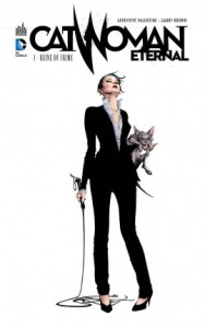 catwoman-eternal-tome-1-270x429