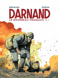 couverture_darnand