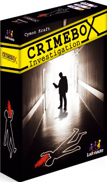 crimebox_2013