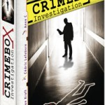 crimebox_boite