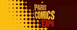 crop2_Paris-Comics-Expo-21