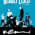 deadly-class-tome-1-270x411