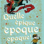 epiquepoque