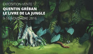 full_Accueil_Jungle