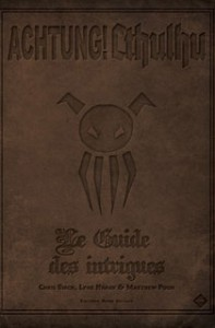 guide-des-intrigues