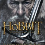 hobbit_guide_film