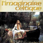 imaginaireceltique
