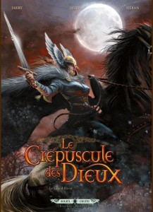 le-crepuscule-des-dieux-bd-volume-7-simple-48450