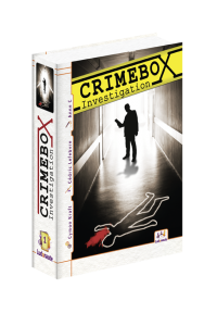 livre3D crimebox