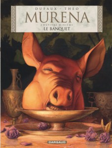 murena-tome-10-le-banquet