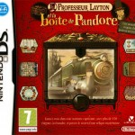 professeur_layton_boite_pandore_nds_fr