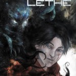projet-lethe-chris-rigell-roman-science-fiction