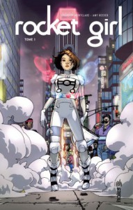 rocket-girl-tome-1-270x422