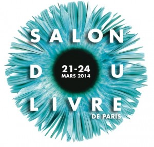 salon_livre_paris_2014-2