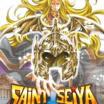 seiya-lost-canvas-chronicles-14-kurokawa