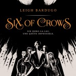 six-of-crows-t-1