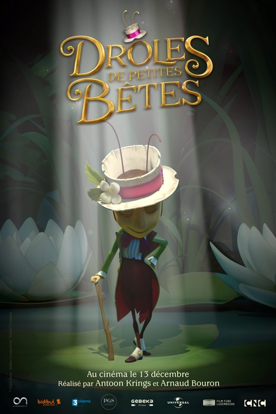 tall-tales-from-the-magical-garden-of-antoon-krings-droles-de-petites-betes_producer_logo