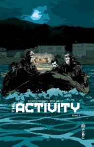 the-activity-tome-2-270x420