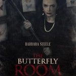 thebutterflyroom