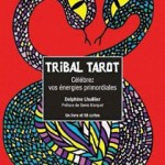 tribal-tarot