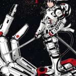 tsutomu nihei