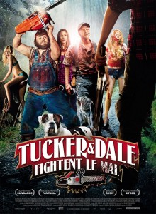 tucker-et-dale-fightent-le-mal-affiche